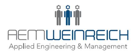 AEM-Weinreich GmbH
